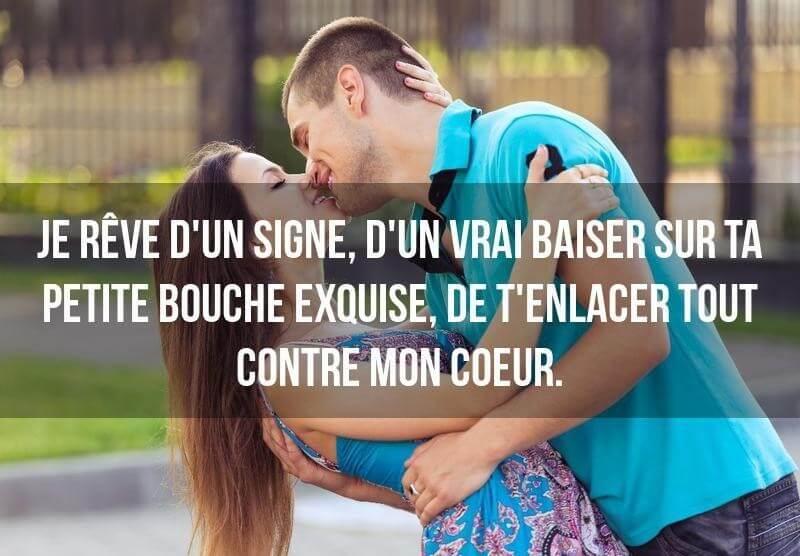 sms d amour 197 Les meilleures photos de profil WhatsApp 2018 en téléchargement gratuit