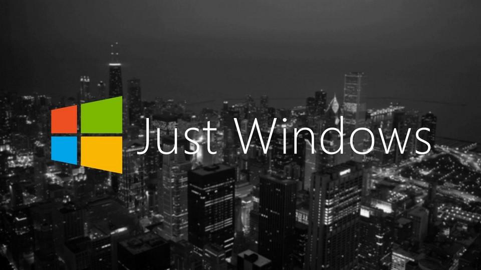 Juste Windows 10 Télécharger Windows  XP, 7, 8,Windows 10 image .iso gratuitement (32/64bits)