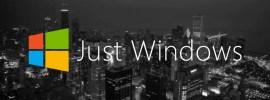 Faites la mise à jour vers Windows 10 maintenant ou payer 119$ après le 30 juillet
