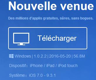 Telecharger Vshare Helper