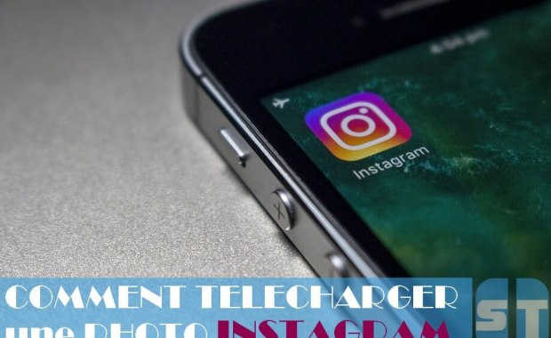 telecharger photo instagram Comment télécharger une photo Instagram en ligne sur Android/PC