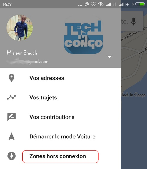 Pokemon GO Maps Google Comment télécharger Pokemon Go pour Android