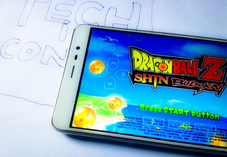 jeux gta pour android