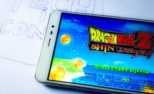 telecharger jeux psp sur tablette android Télécharger Des Jeux PSP Gratuitement et Facilement (Pour l'émulateur PPSSPP)