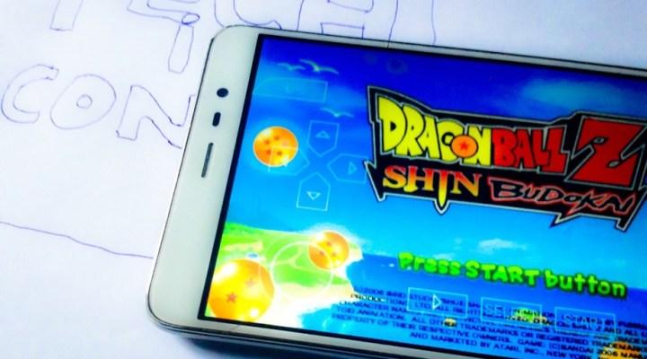 Top 5 sites pour télécharger les jeux PSP gratuitement pour l'émulateur PPSSPP