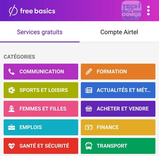 categories-des-sites-dans-freebasics