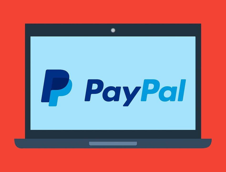 paypal Comment créer un compte Paypal en Afrique gratuitement