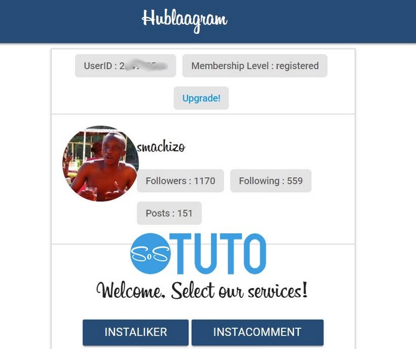 instagram auto like 1 comment avoir des j aime illimite sur instagram gratuitement