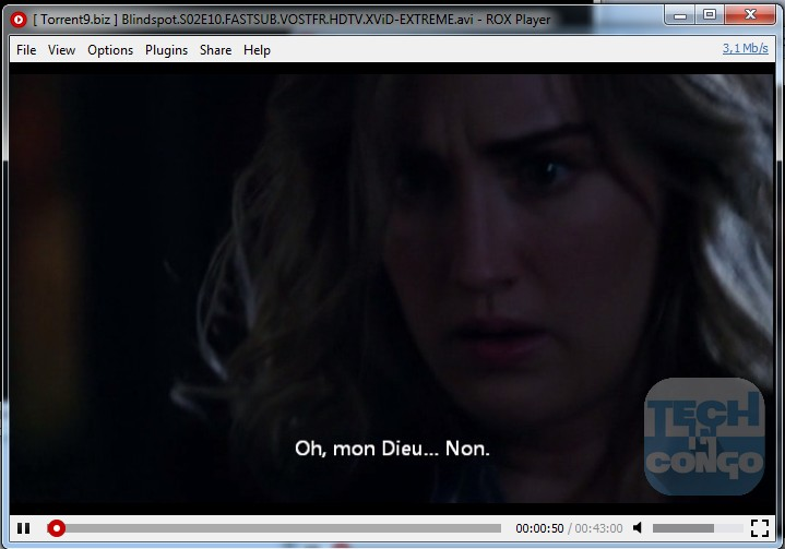 regarder torrent en streaming Comment regarder un film torrent sans le télécharger