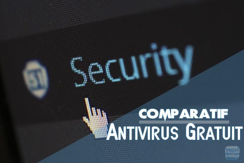 Comparatif Antivirus Gratuit Les 5 meilleurs Antivirus gratuits pour Windows et Mac – Comparatif 2017