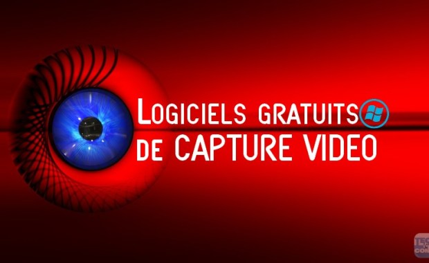 capture video windows Top 5 logiciels gratuits de capture vidéo d'écran sur Windows en 2018