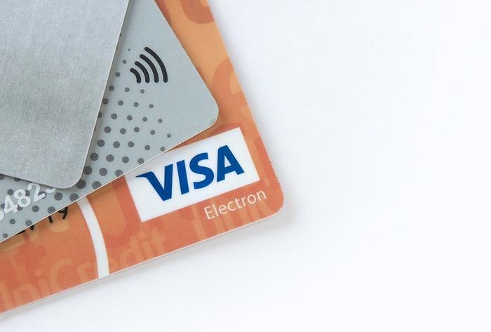 carte bancaire visa Pourquoi commander la carte VISA DEBIT PEPELE mobile– 4 raisons