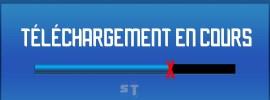 Comment regarder une vidéo en cours de téléchargement sur IDM