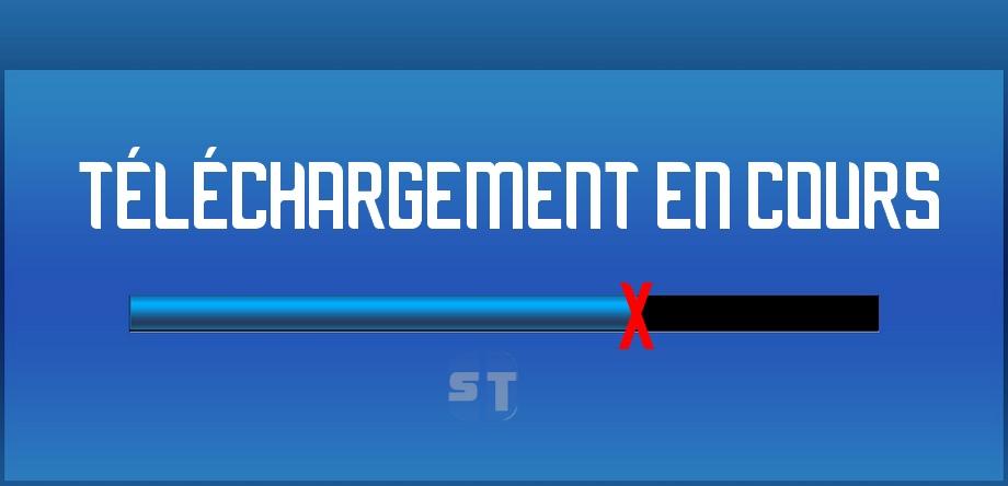 fichier en cours de telechargement IDM Comment regarder une vidéo en cours de téléchargement sur IDM