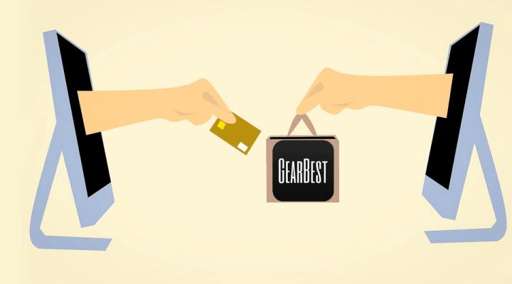 Gearbest Livraison avis : Comment acheter sur Gearbest en 2018