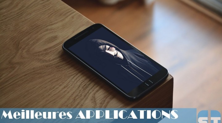 Top 10 de meilleures applications de piratage pour Android (Edition 2017)