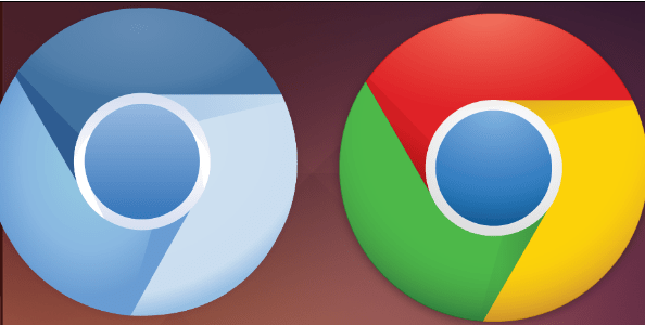 Chromium-Vs-Google-Chrome