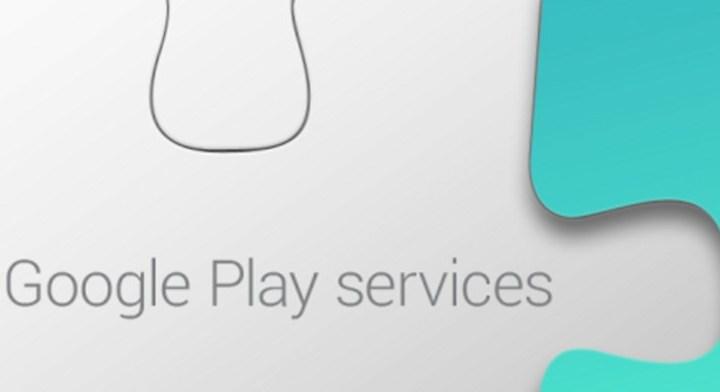 C'est quoi les Services Google Play ? Pourquoi vous en avez besoin ?