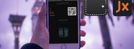 PorteMonnaie Bitcoin Jaxx Comment créer une adresse Bitcoin ? Le portefeuille Bitcoin pour débutant