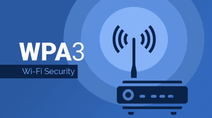 Le protocole WPA3 arrive bientôt pour mieux sécuriser les routeurs Wi-Fi