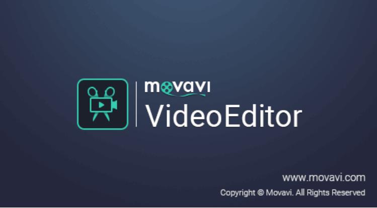 icone movavi Comment faire un montage vidéo gratuit avec des photos et une musique
