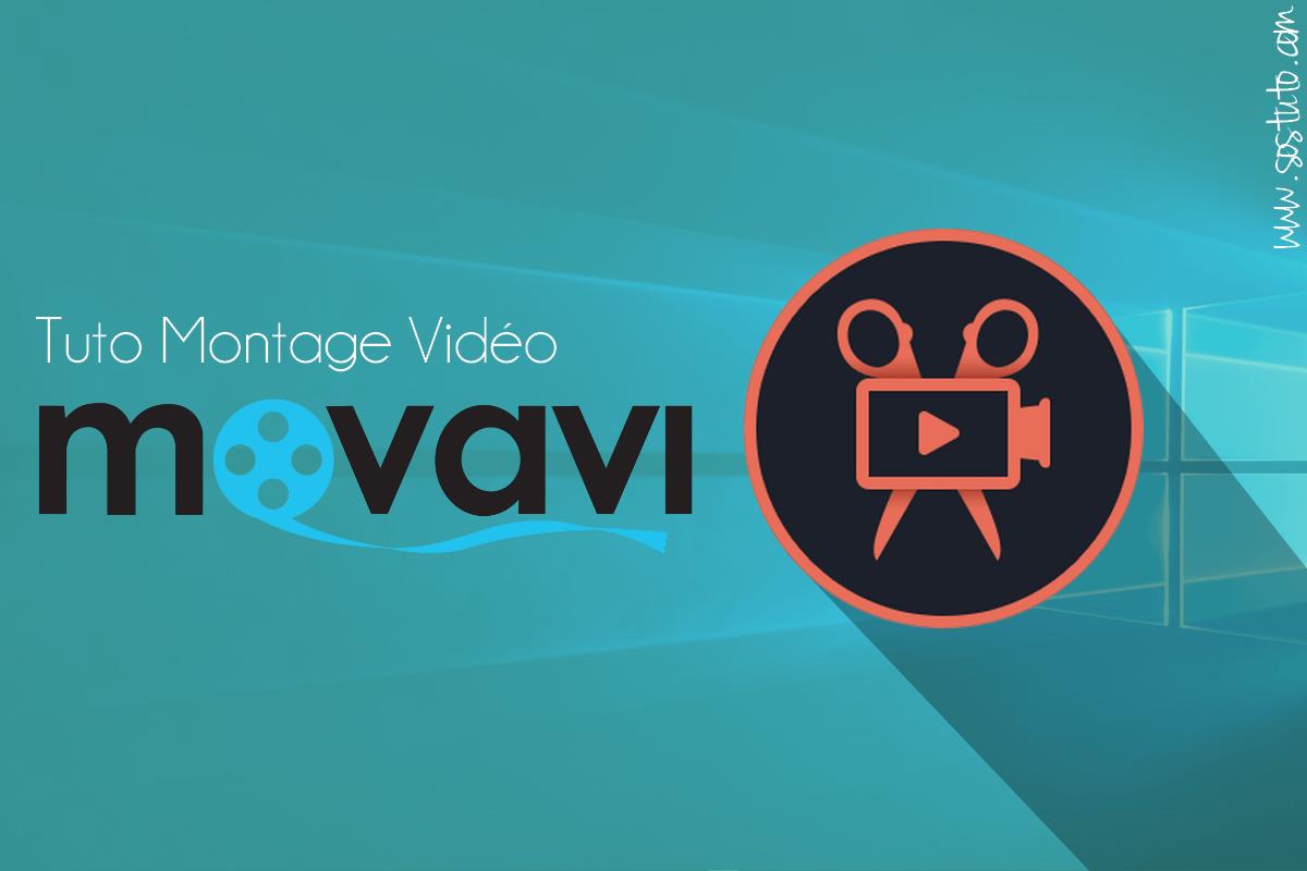 Les logiciels de <b>montage</b> <b>vidéo</b> gratuits - Videoclip Makers