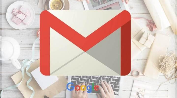 creer un compte gmail Comment créer un compte Gmail – adresse mail gratuite