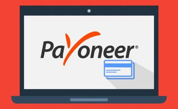 payoneer Comment ouvrir un compte Payoneer en Afrique + 25$ gratuit