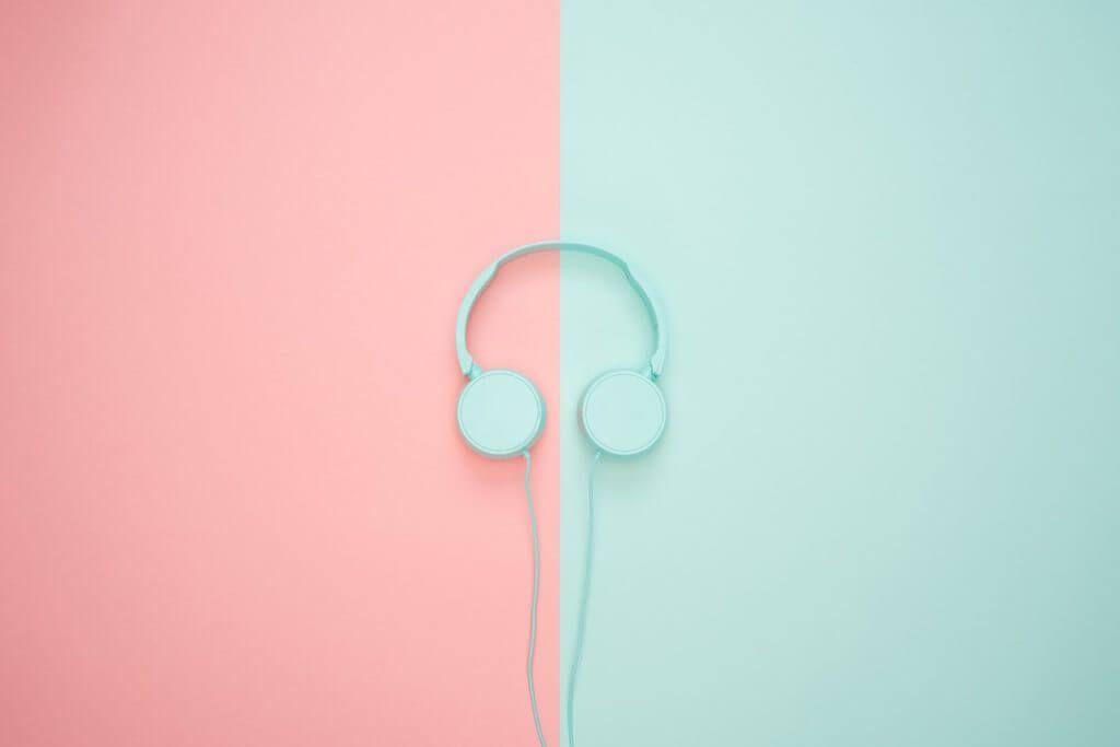 ecouter de la musique 1024x683 25 Sites pour télécharger la musique en MP3 gratuitement