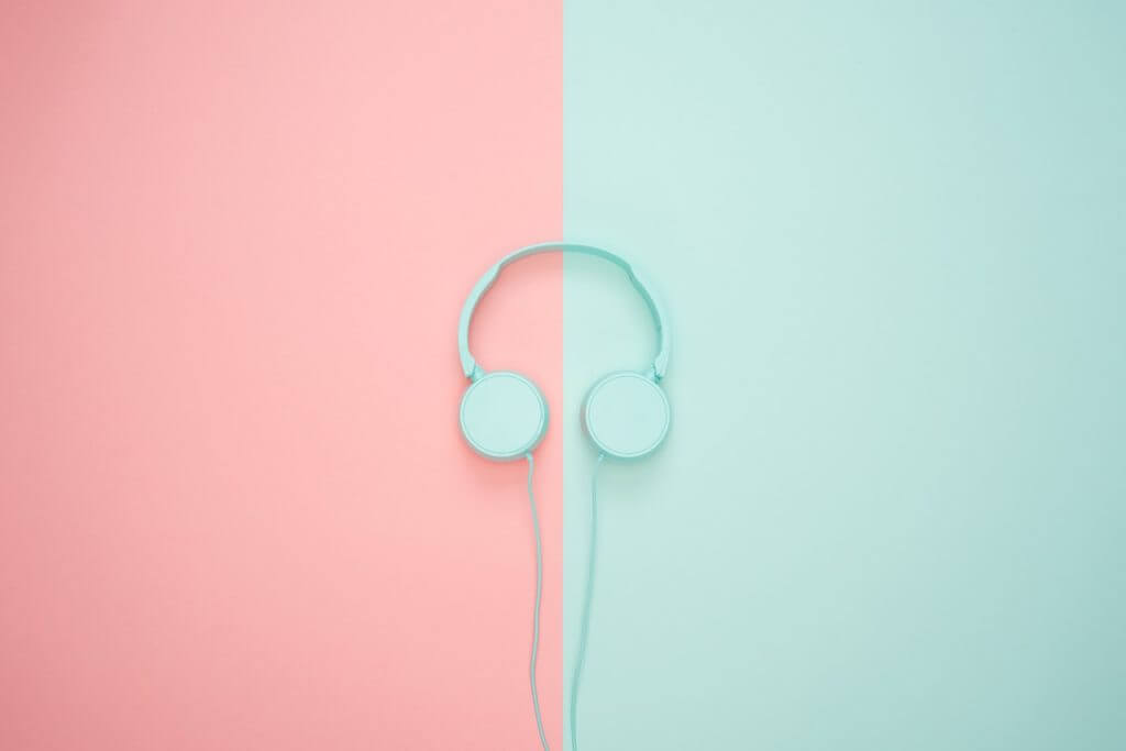 TOP 10 Sites Pour Télécharger La Musique MP3 Gratuitement