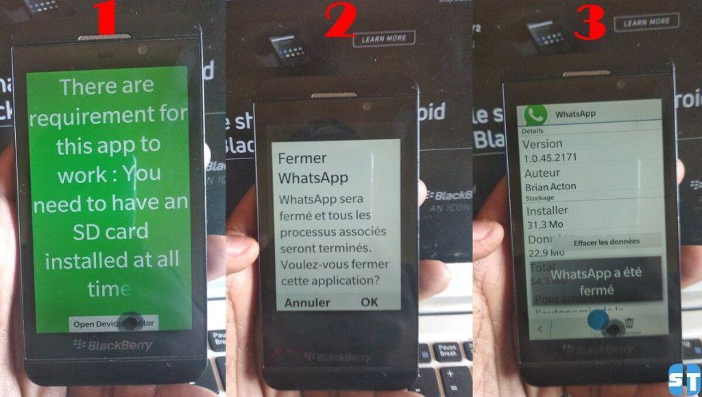 fixer probleme whatsapp bb10 1024x579 Télécharger WhatsFixer pour BlackBerry 10 pour fixer le problème d'envoie des photos