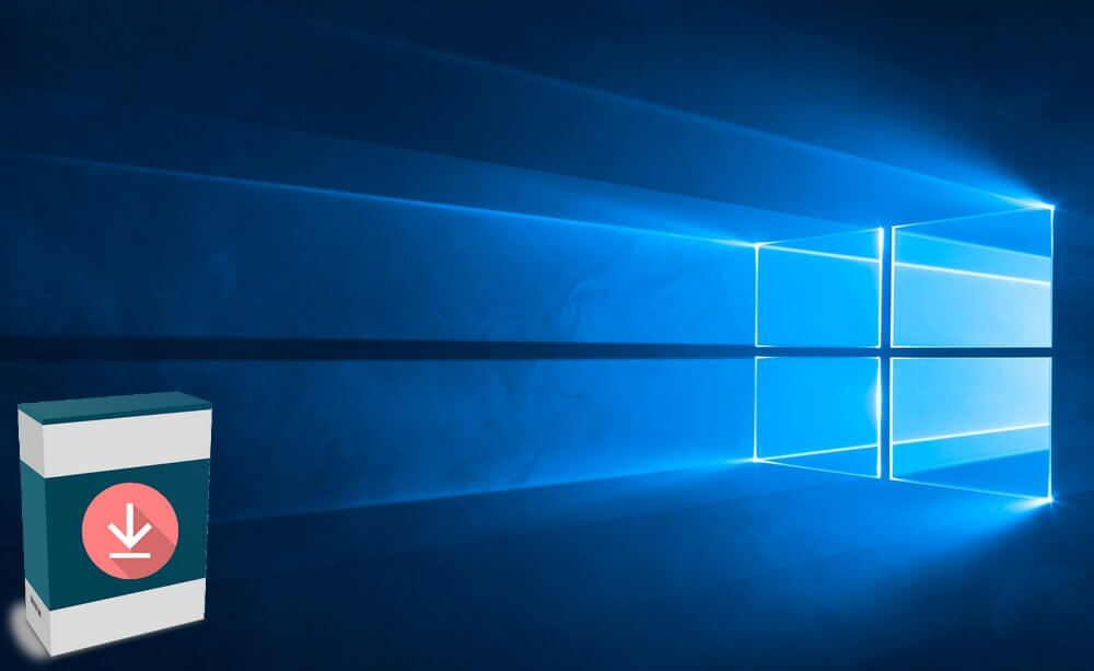 Télécharger les logiciels Windows Gratuitement Les Meilleurs Sites de Téléchargement des Logiciels Gratuitement