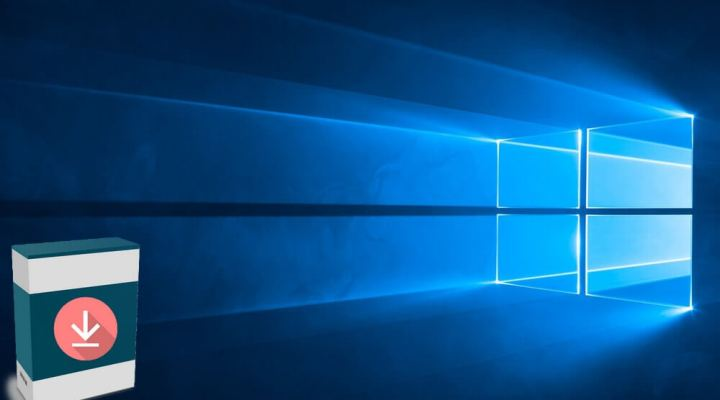Sites pour télécharger gratuitement des logiciels pour PC Windows