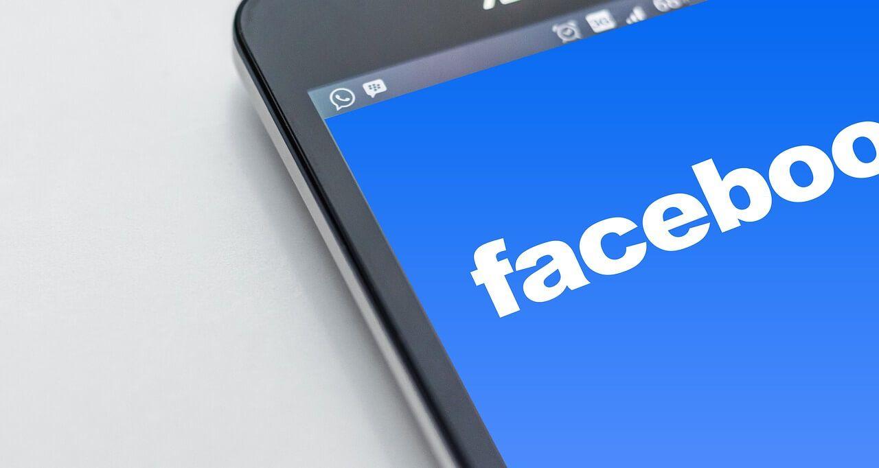 facebook Comment ne plus recevoir de Demande d'Amis sur Facebook