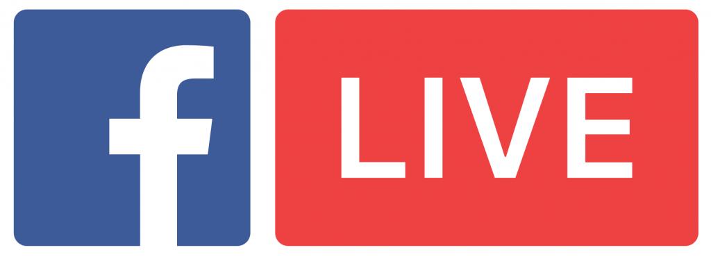 Facebook Live 1024x373 Les Meilleures Plateformes pour faire du Streaming Vidéo Live