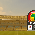 Regarder CAN 2019 Streaming CAN 2019 – Où Regarder les Match de la Coupe d'Afrique 2019 (TV/Streaming)