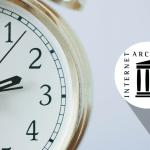 Voir un Site Web à une Date Antérieure Wayback Machine Wayback Machine – Voir un Site Web à une Date Antérieure