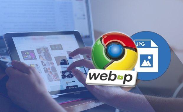 convertir webp en jpg png 5 Façons de Convertir une Image au format WebP en JPG ou PNG
