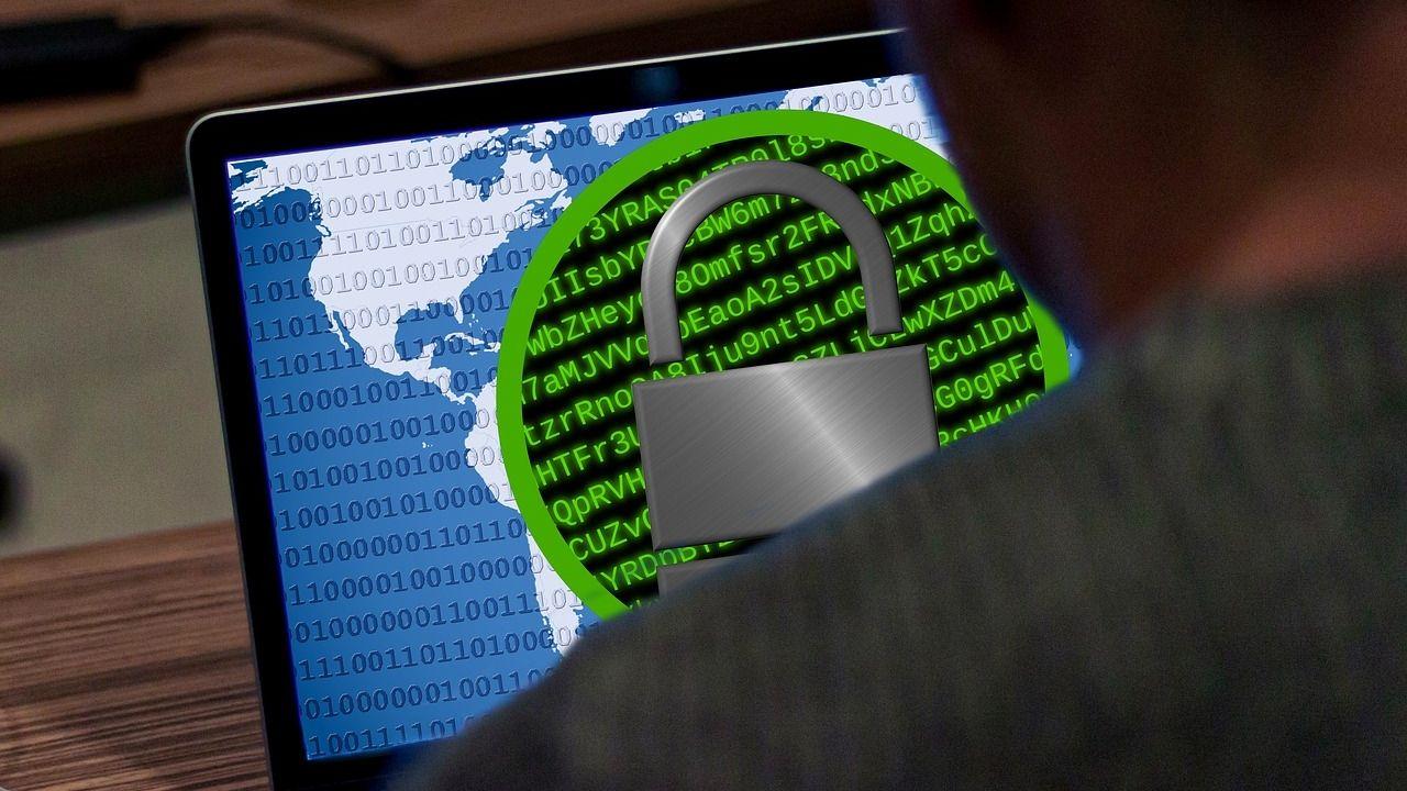 Conseils Pour Protéger Sa Vie Privée sur Internet 7 Conseils Pour Protéger Sa Vie Privée sur Internet