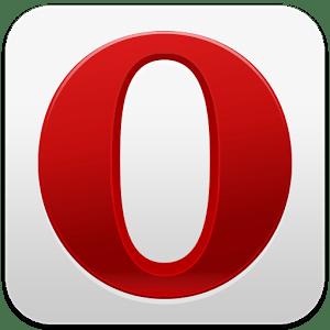 opera handler orange 300x3001 Parametres OPERA MINI Handler pour Internet Gratuit 2016