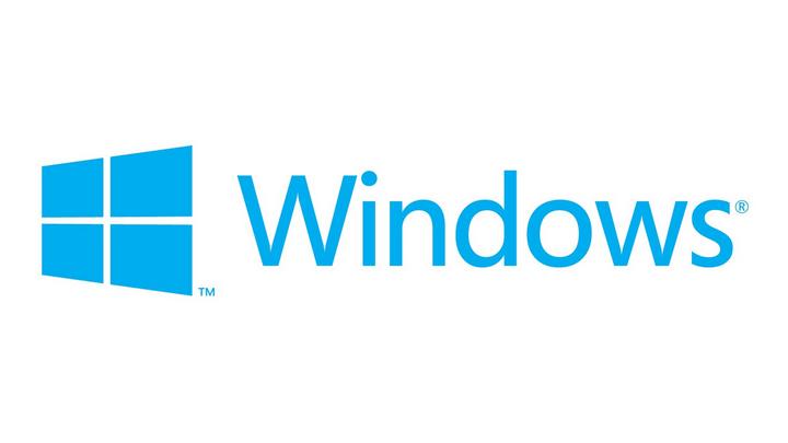 Windows Logo Télécharger le pack langue français pour Windows 10, 8 & 7