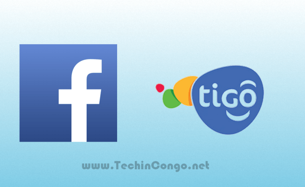 Facebook Gratuit sur TIGO Facebook gratuit sur Tigo : Offre Internet.Org 2015