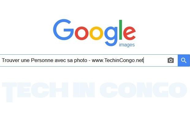 Recherche Google par image Comment effectuer une recherche google à partir d'une image (PC/Android/iPhone)