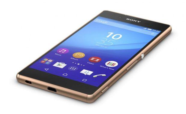 Sony Xperia Z3 Comment flasher les Sony xperia avec FlashTool