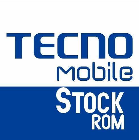 Tecno Mobile stock rom Tecno Camon C5, C8, Y3, Boom J7 Stock Rom : Liste de tous les stock rom Tecno