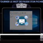 Contourner Mot de Passe Fichier RAR Comment Contourner Le Mot de Passe d'un Fichier WinRAR Crypté
