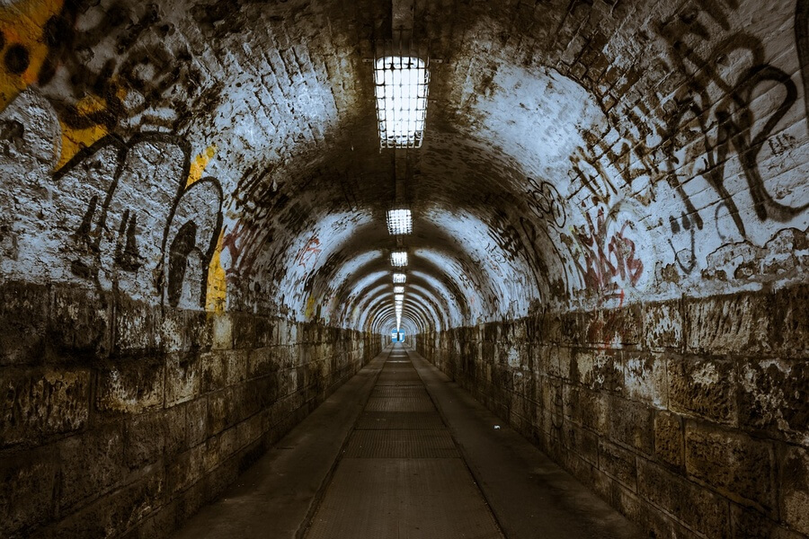 proxy tunnel Liste de Meilleurs Proxy Rapide, Anonyme et Gratuit – Meilleur Proxy Gratuit