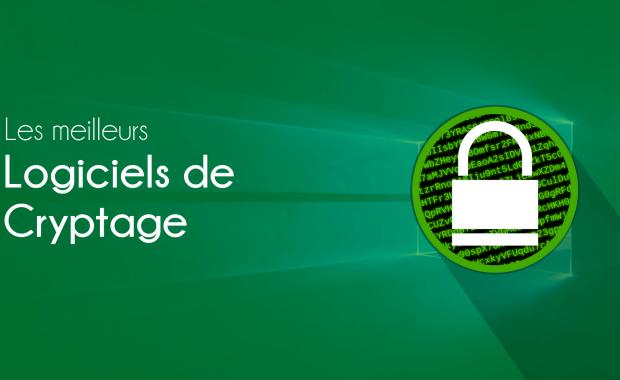 Les logiciels de cryptage sur Windows Top 5 Meilleurs Logiciels de Cryptage Gratuits sous Windows en 2019