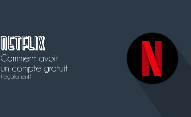 Compte Netflix Gratuit 2019 Comment Avoir un Compte Netflix Gratuit en 2020 (légalement)