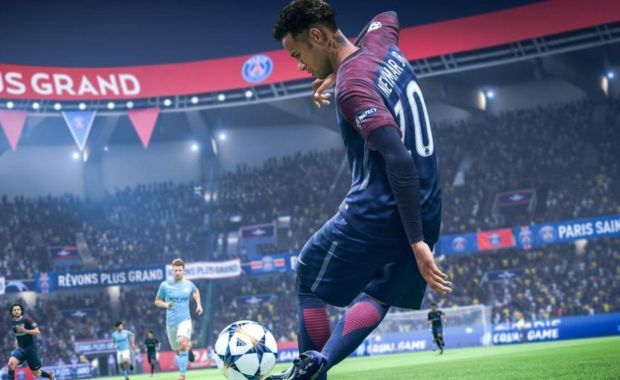 FIFA Fut19 La Ligue 1, Le Meilleur Championnat pour débuter Fifa Ultimate Team ?